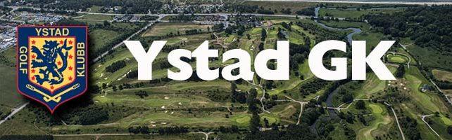 Ystad GK söndag 19 augusti